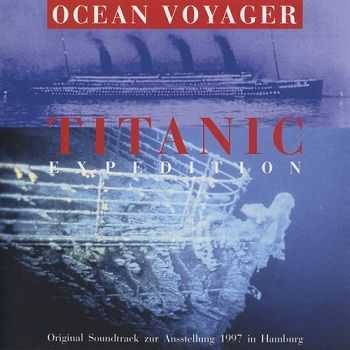 Ocean Voyager - Titanic Expedition (1997)