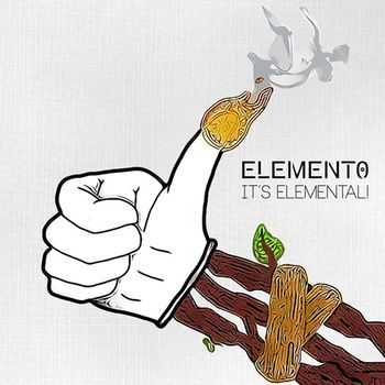 Element0 - It's Elemental! (2015)