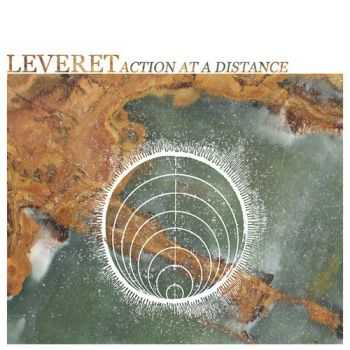 Leveret - Action at a Distance (2015)