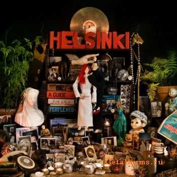 Helsinki - A Guide For The Perplexed (2015)