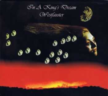 Westfauster - In A King's Dream (1971) MP3