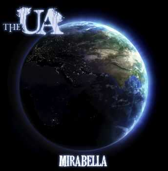 The UA - Mirabella (2015)