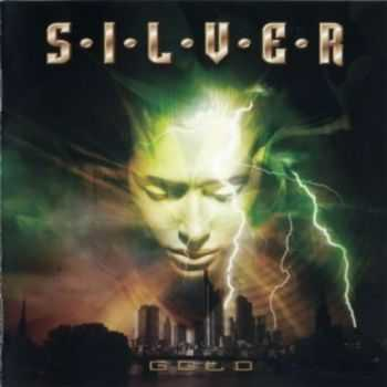 Silver - Gold (2005)