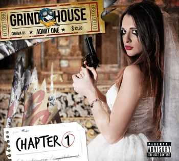 Grindhouse - Chapter One (2015)