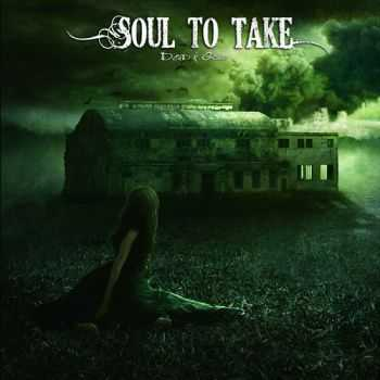 Soul to Take - Dead & Gone (2015)