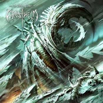 Frosthelm - The Endless Winter (2015)