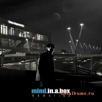 Mind.In.A.Box - Memories (2015)