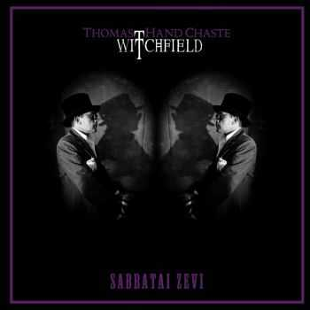 Witchfield - Sabbatai Zevi (2015)