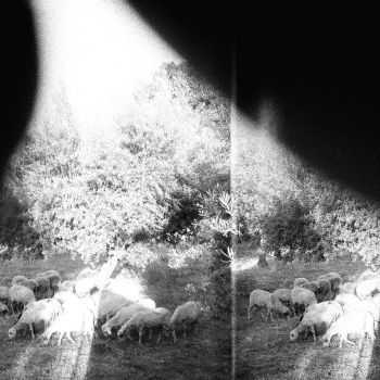 Godspeed You! Black Emperor - Asunder,Sweet and Other Distress (2015)