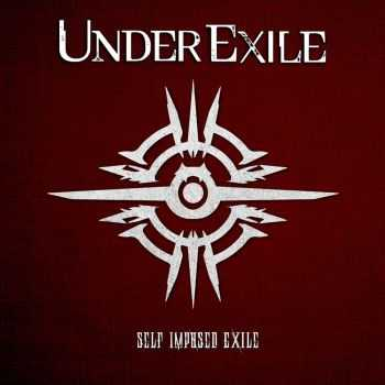 Under Exile - Self Imposed Exile (2015)