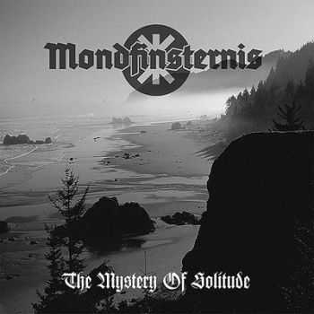 Mondfinsternis  - The Mystery Of Solitude (2015)