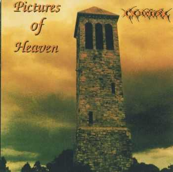 Crucifer - Pictures of Heaven(1993)