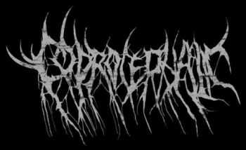 Coprocephalic - Desolation Of Conjoined Embodiment [EP] (2014)