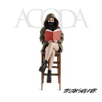Acoda - Truth Seeker (2015)