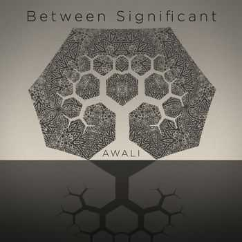 Awali - Between Significant (2015)
