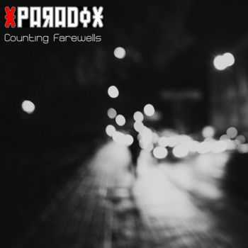 xparadox - Counting Farewells (2015)