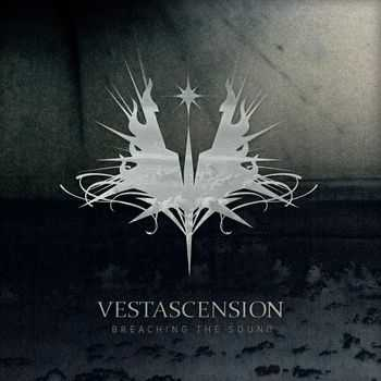 Vestascension - Breaching The Sound (2014)