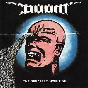 Doom - The Greatest Invention (1992)