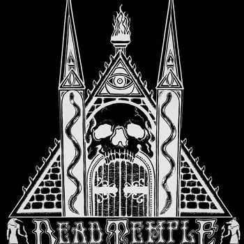 Dead Temple - Cult of Acid 2015