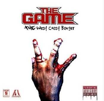 The Game – The West Coast Banger  (2015)