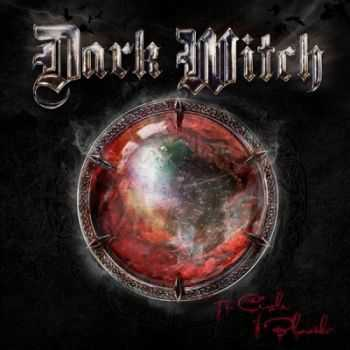 Dark Witch - The Circle Of Blood (2015)