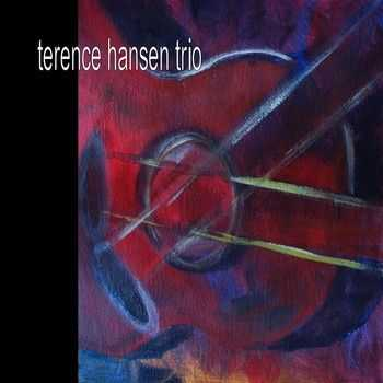 Terence Hansen Trio - Some of My Ghosts (2015)