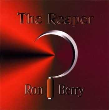 Ron Berry - The Reaper (1988)