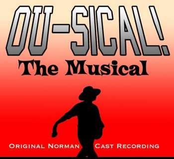 Brentalfloss - Ou-Sical! The Musical (2006)