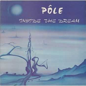 Pole - Inside The Dream (1975)