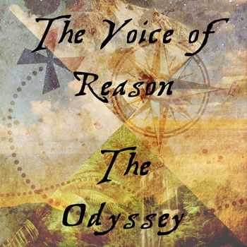 The Voice of Reason - The Odyssey (2015)
