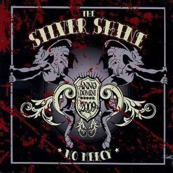 The Silver Shine - No Mercy (2009)