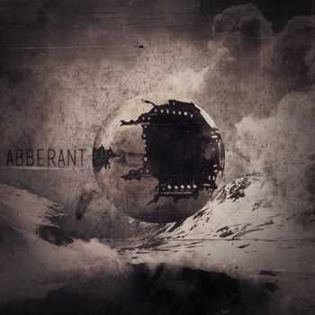 Alex Wills - Abberant (2015)