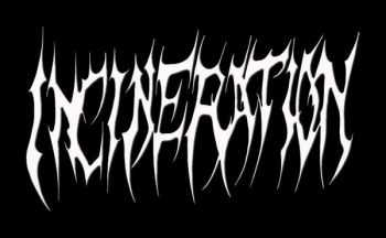 Incineration & Paroxysmal Butchering & Abdicate & Catatonic Rigidity & Goemagot - Horrendous Forms Of Humans Ruination [Split] (2015)