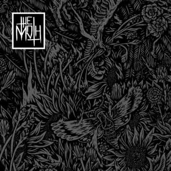 The Moth - And Then Rise (2015)