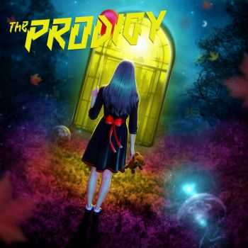 The Prodigy - Once The Dust Settles In Remixes  2015