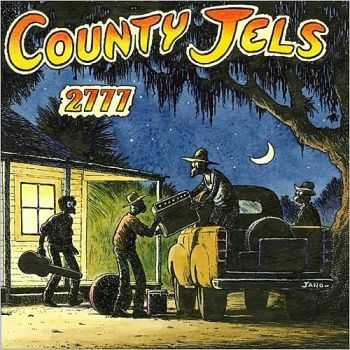 County Jels - 2777 2015