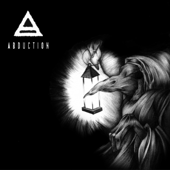 Abduction - Demo (2013)