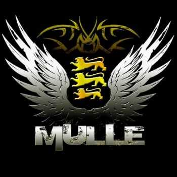 Mulle - Mulle (2015)
