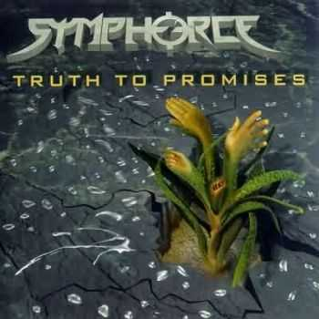 Symphorce - Truth To Promises (1999) Mp3+Lossless