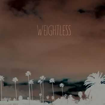 Stanley And The Search - Weightless (2015)