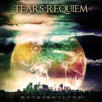 Tears Of Requiem - Retributions (2015)