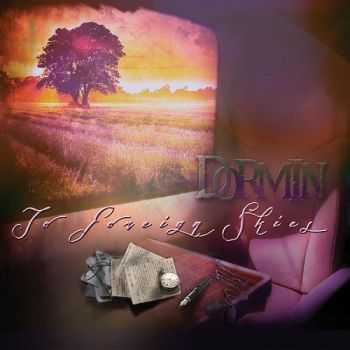 Dormin - To Foreign Skies (2015)