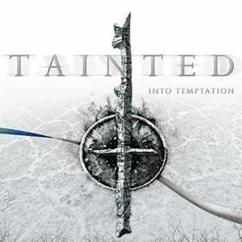 Tainted - Into Temptation (2015)