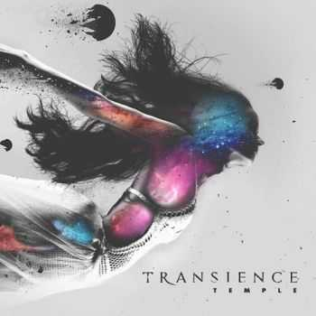 Transience - Temple (2015)