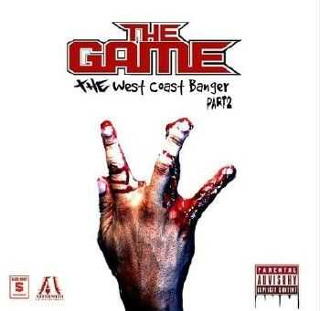 The Game – The West Coast Banger Part 2 (2015)