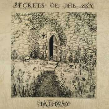 Secrets of the Sky - Pathway (2015)