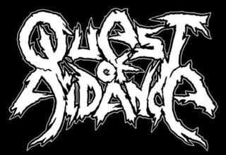 Quest Of Aidance - Misanthropic Propaganda (2013)
