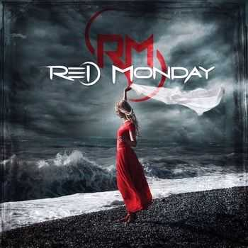 Red Monday - Red Monday (2014)