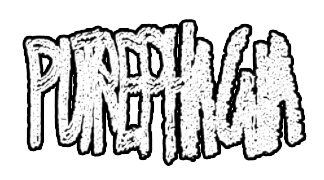 Putrephagia - Demo #2 (Demo) (2015)