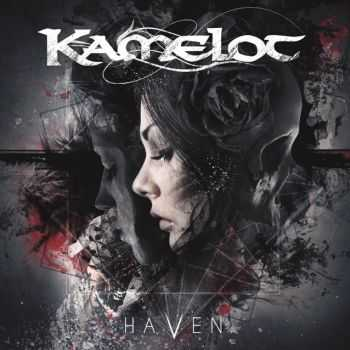 Kamelot - Haven (Deluxe Edition) (2015)